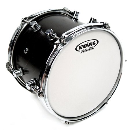 Drum Head Film : g12 coated white drum head 14 inch 14 drum head with a single ply of 12mil film by evans usa ~ Russianpoet.info Haus und Dekorationen