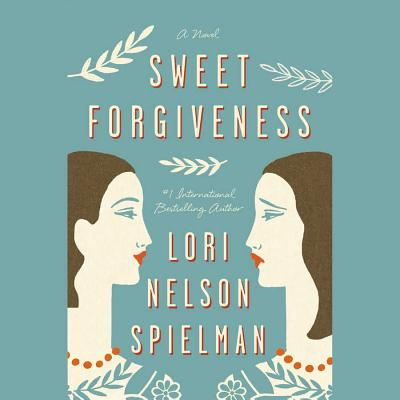 Sweet Forgiveness: Library Edition