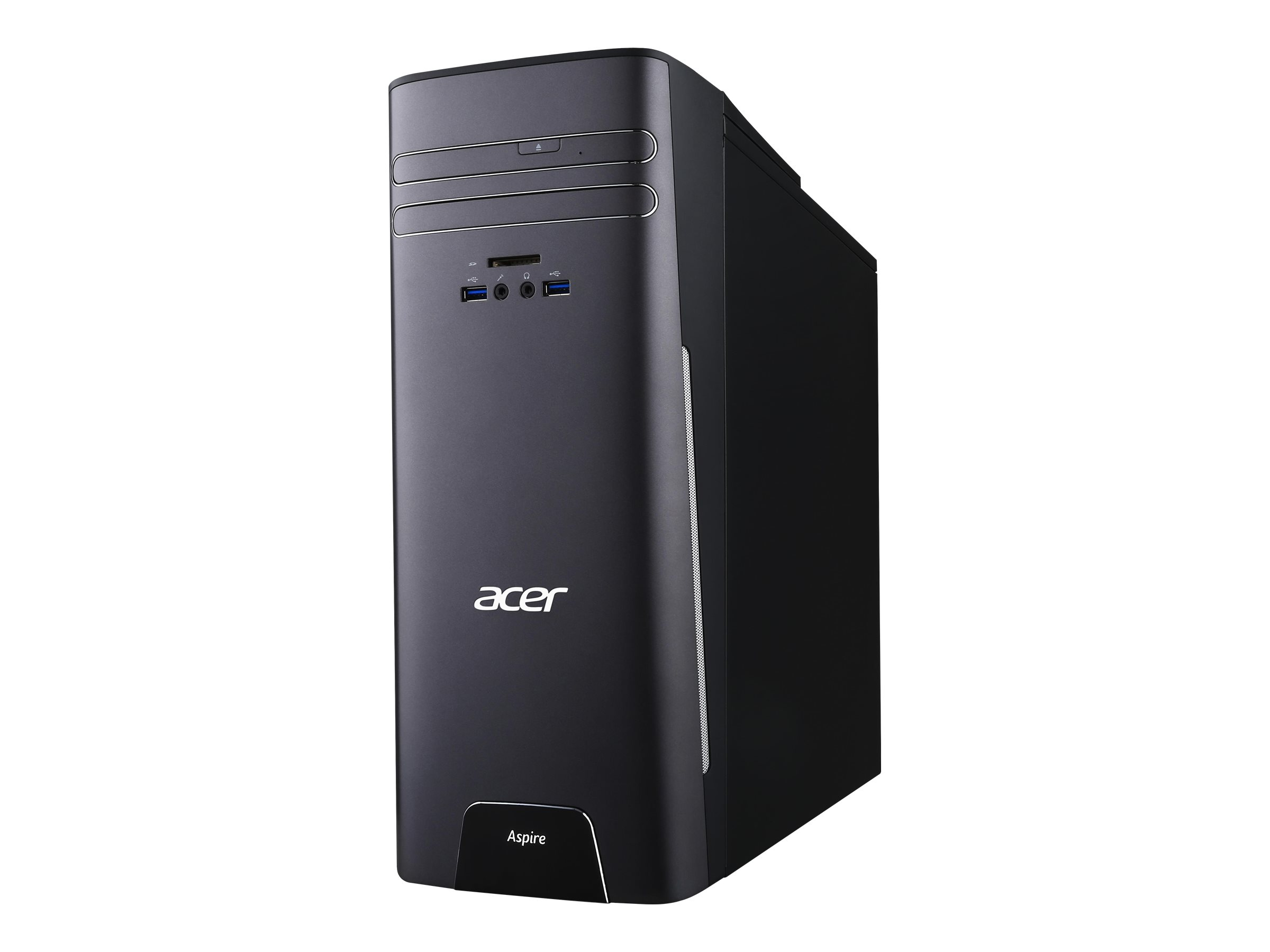 ACER EXTENSA 6700 AUDIO WINDOWS DRIVER