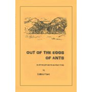 Out of the Eggs of Ants - eBook