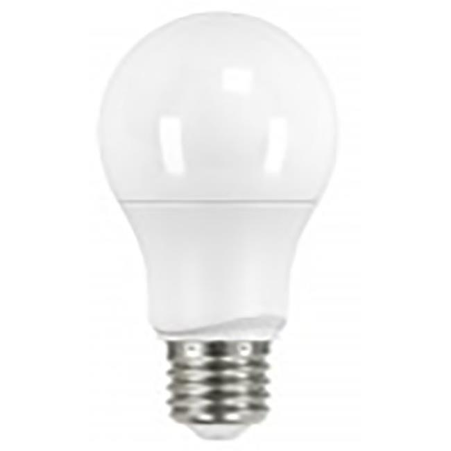 Satco Products 877129817 S29810 11W SW A19 Dimmable LED Bulb - Soft White - image 1 of 1