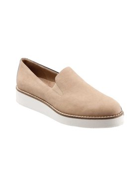 2cef7a243759 Product Image Women s SoftWalk Whistle Slip On
