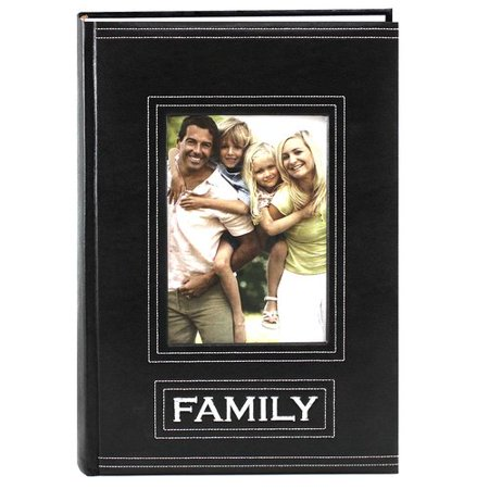 Fetco Home Decor Rosendale Book Album Walmartcom