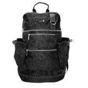 earth cork backpacks horta ck5002