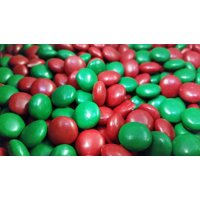 Hershey's Christmas Candy (2 pound)