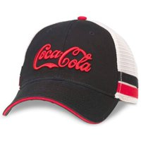 ff6bedf69f51d Product Image American Needle Foundry Coke Coca-Cola Mesh Hat