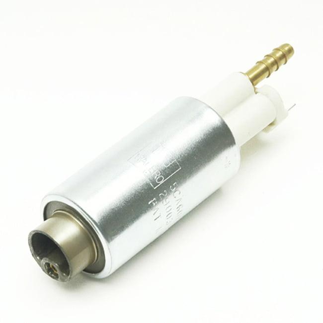Delphi FE0373 Electric Fuel Pump Motor