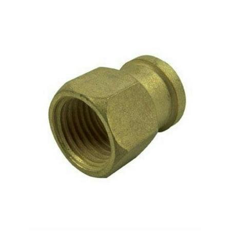 Danco Sink Spray Hose Coupling Nut 1/8