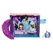 Littlest Pet Shop Dance Club Style Set