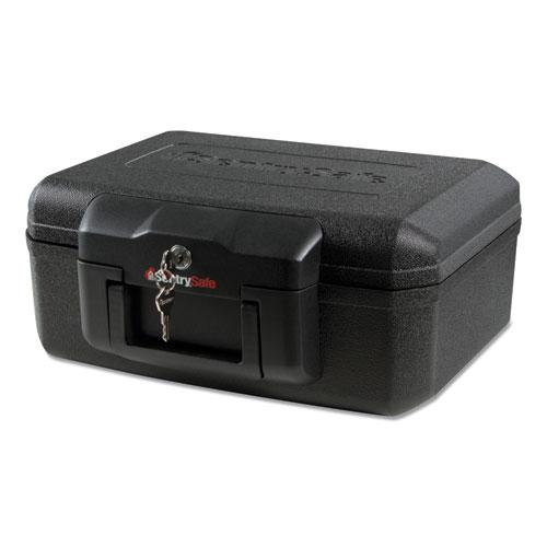 Sentrysafe Model 1200 Fire Chest
