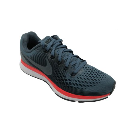da26a04934a0c Nike - Nike Air Zoom Pegasus 34 Women s running shoes 880560 403 ...
