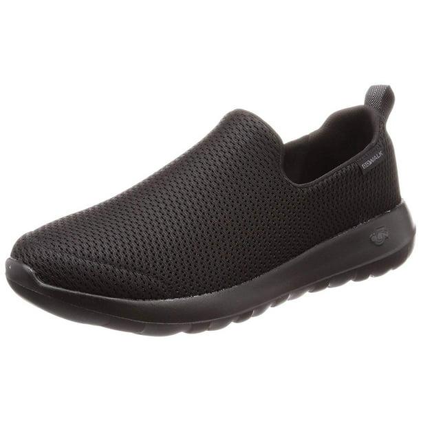 veredicto río Subdividir  Skechers - Skechers Gowalk Max Slip-On Walking Shoe (Men) - Walmart.com -  Walmart.com