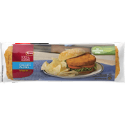 Tyson® Fully Cooked Chicken Patties, 59.2 oz. (Frozen)