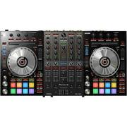 Best DJ Controllers - Pioneer DJ DDJ-SX3 DJ Controller for Serato DJ Review