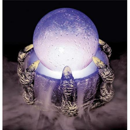 Crystal Ball Mister Costume - image 1 de 1