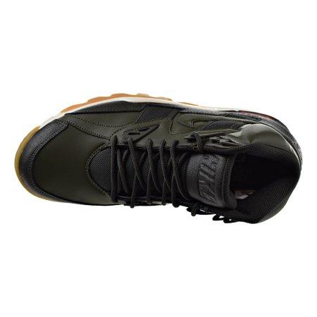 c7aed8e5a9 Nike - Nike Air Trainer SC Winter Mens Shoes Cargo Khaki Cargo Khaki ...