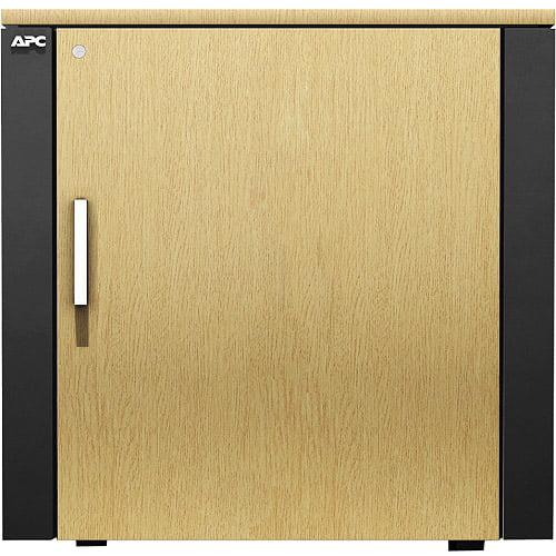 APC NetShelter CX Mini Enclosure Rack Cabinet