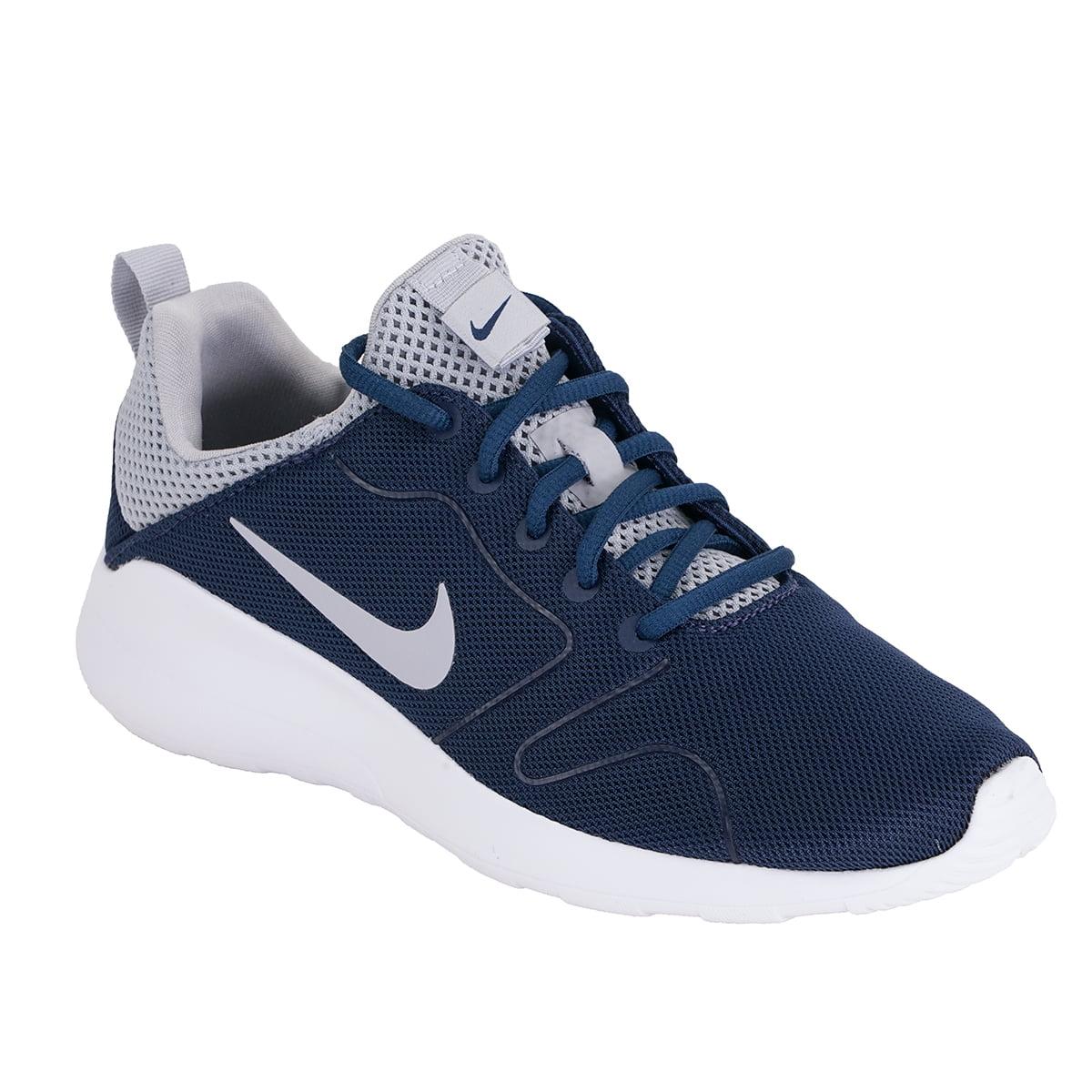 Nike Roshe One Wmns total crimsonwhite ab 64,71