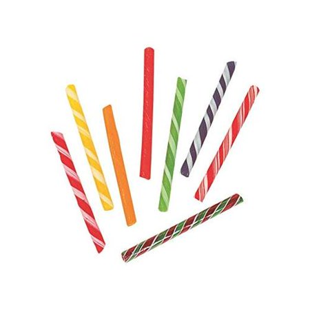 Old-Fashioned Candy Sticks - Gifts for the Hostess](Candy Canes For Sale)