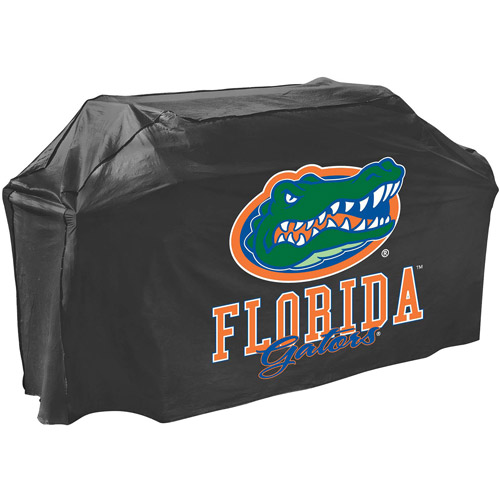 Mr. Bar-B-Q Florida Gators Grill Cover, Large