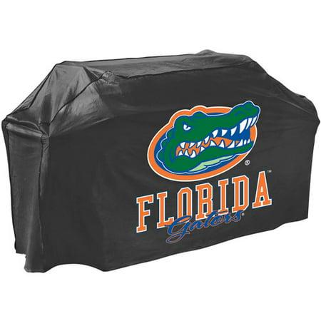 Mr. Bar-B-Q Florida Gators Grill Cover, Large