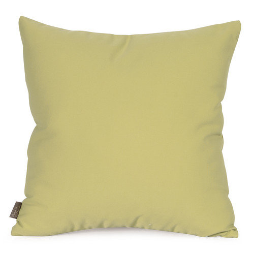 Wildon Home   Starboard Pillow