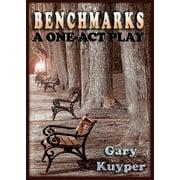 Benchmarks - eBook