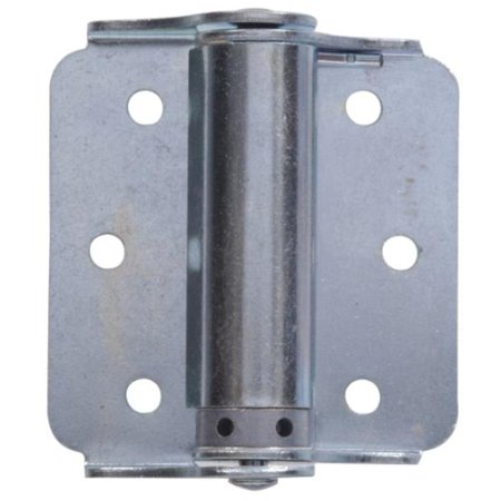 Zinc Screen Door Hinge - 3