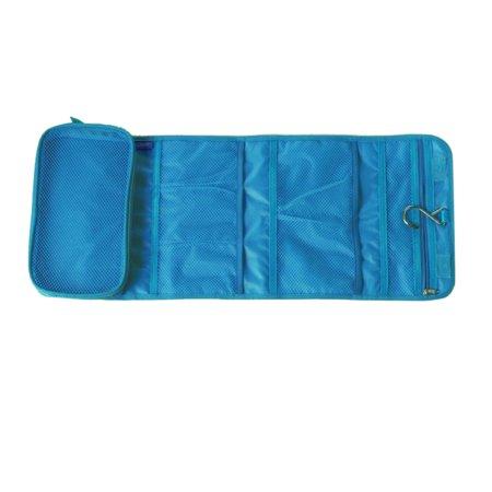 Handheld Bag - Multifunctional Travel Business Handheld White-Collar Wash Bag