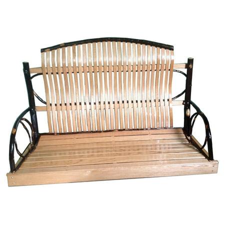 Chelsea Fifer Porch Swing Image