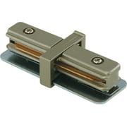 Liteline Corporation 71250-90206 Brushed Nickel I Connector