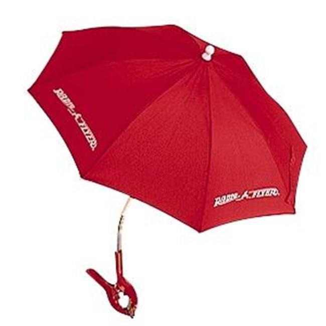Radio Flyer UA18 Umbrella Accessory