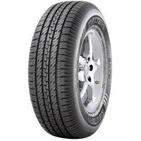 Dextero DHT2 Tire P225/75R16 106T