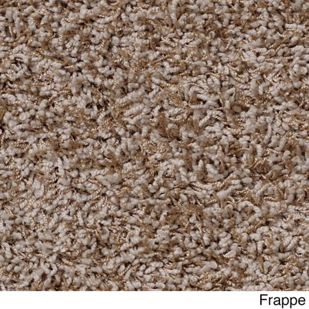 Shaw Carpet Nylon Or Polyester Carpet Vidalondon