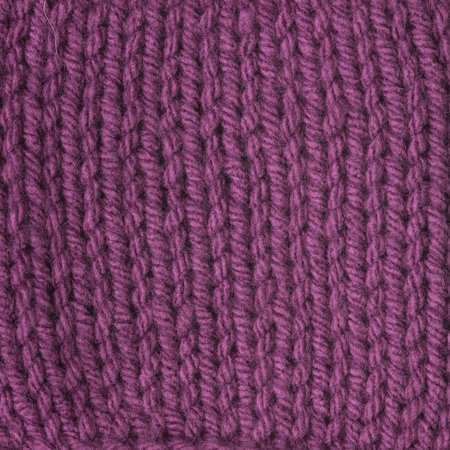 Caron One Pound Yarn 8/Pk-Purple - image 1 of 1