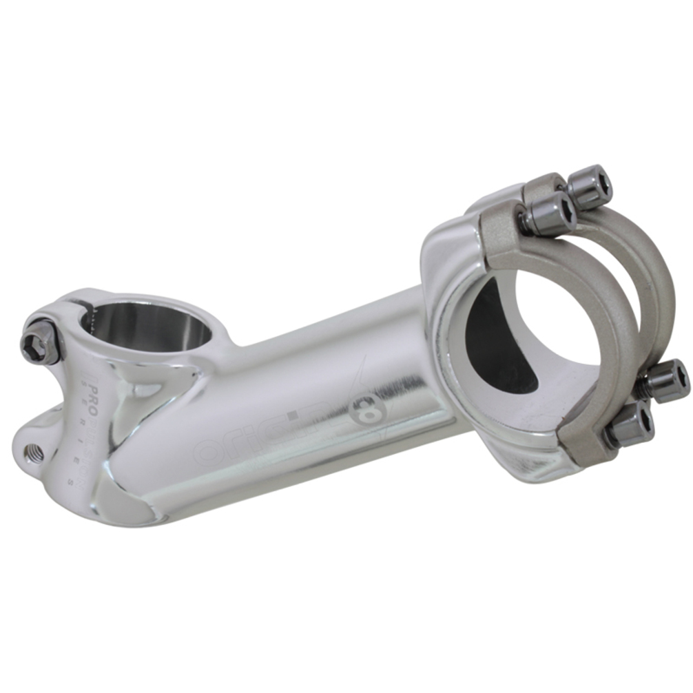 Origin8 Stem MTB Ahead Alloy 100mm Universal 35D Sl 3