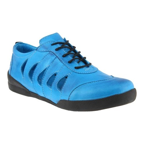Spring Step Konak Athletic Shoe