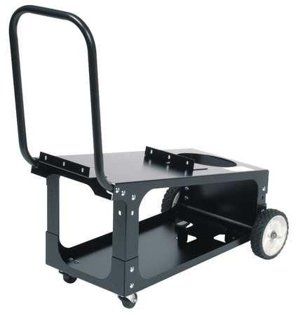 Lincoln Electric K2275-3 Welding Cart for Welders