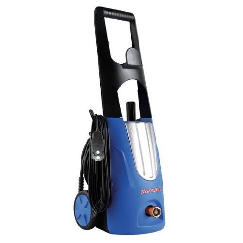 Westward 49C153 Pressure Washer