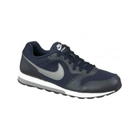 Nike Md Runner 2 GS 807316-404 - Walmart.com b84604fbb9664