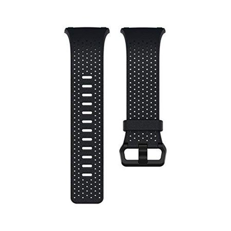 Fitbit Smartwatch Band