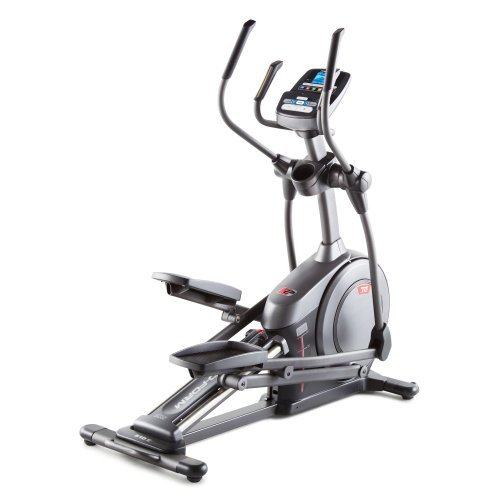 ProForm 510 E Front Drive Elliptical Trainer
