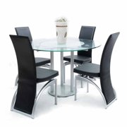 Creative Images International Naples Dining Chair - Set of 2
