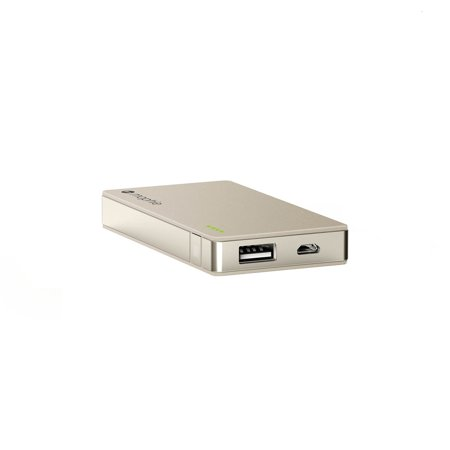 mophie Powerbankstation mini made for Smartphones and other USB Devices