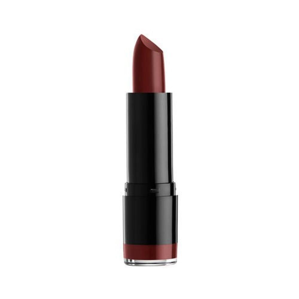 NYX Extra Creamy Round Lipstick 2 - Very Berry (6 Paquets) - image 1 de 1