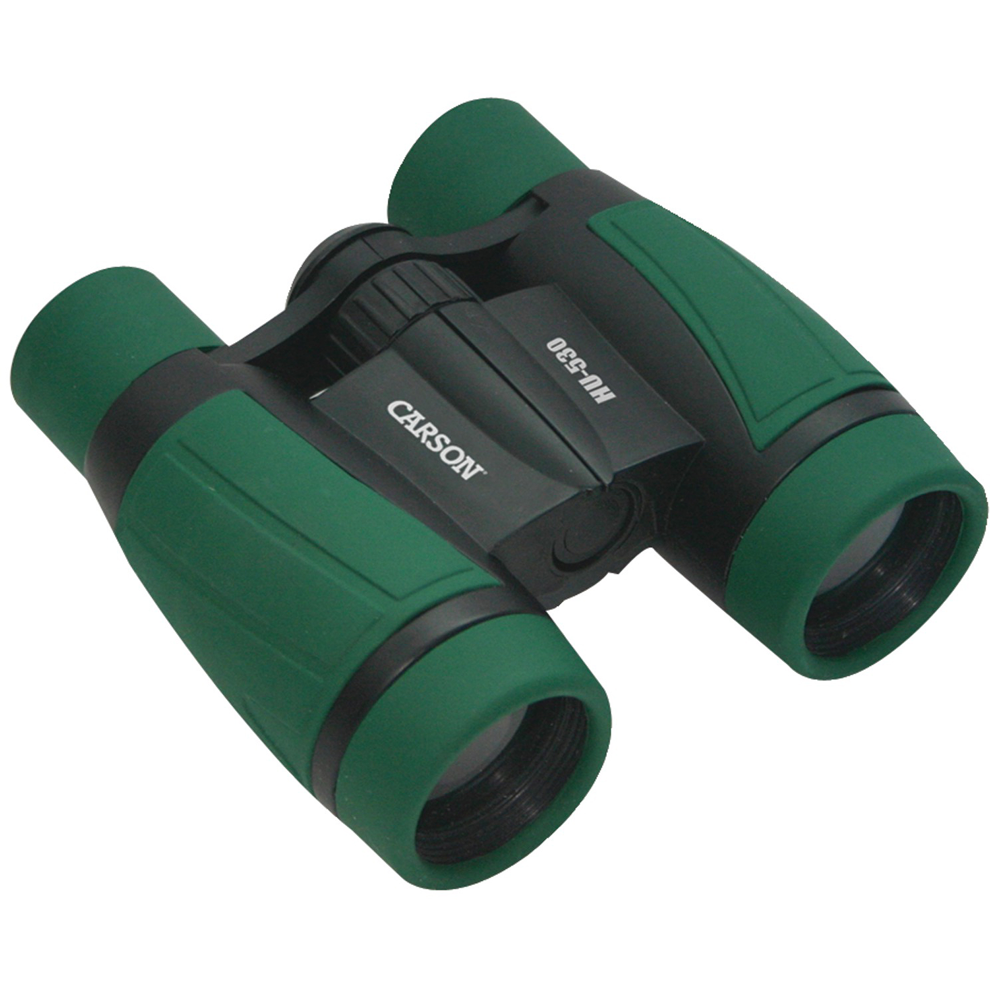 Carson HU-530 Hawk 5 x 30mm Kid's Deluxe Ultra Binocular