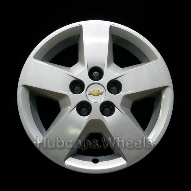 Oem Genuine Chevrolet 16 In Wheel Cover Professionally