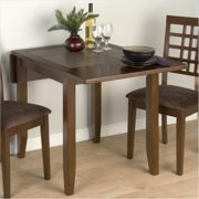 Jofran 976-30 Casual Dining Table - Caleb Brown