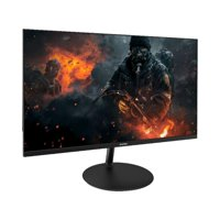 VIOTEK GFV24C 24-Inch Ultra-Thin 144Hz Gaming Monitor