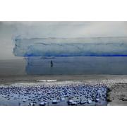 Parvez Taj Ipanema Art Print On Premium Canvas